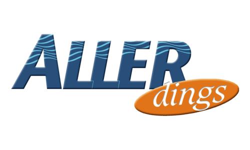 ALLERdings