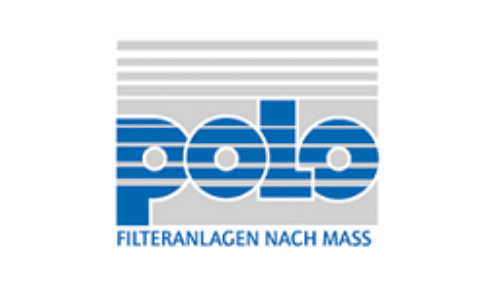 polo_log